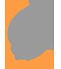 Tenuta Monaci La Murra Logo